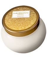 Giordani Gold Essenza Perfumed Body Cream - Oriflame