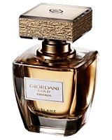Giordani Gold Essenza Parfum - Oriflame
