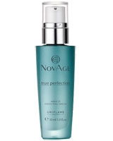 Novage True Perfection Miracle Perfecting Serum - Oriflame