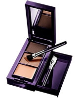 The ONE Eye Brow Kit - Oriflame