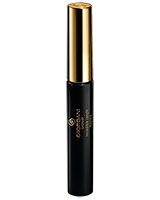 Giordani Gold Incredible Length Mascara - Oriflame