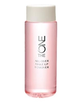 The ONE All-Over Make-Up Removal - Oriflame