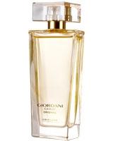Giordani Gold Original Eau de Parfum - Oriflame