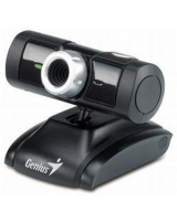 VGA Webcam for Internet FaceCam 300 - Genius