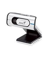 Web Cam 1.3M Pixel With Precise Auto Focus iSlim 1300AF - Genius