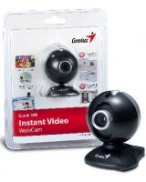 Camera I Look 300 - Genius