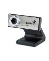 Web Camera iSlim 300X - Genius