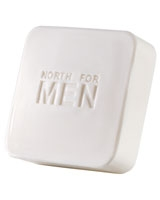 NFM Fairness Soap Bar - Oriflame
