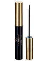 Giordani Gold Liquid Eye Liner Black - Oriflame