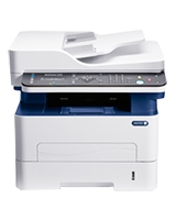 Monochrome Multifunction Printer WorkCentre™ 3225DNI - Xerox