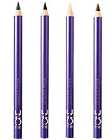 The ONE Kohl Eye Pencil - Oriflame