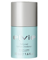 Elvie Perfumed Roll-on Deodorant - Oriflame