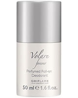Volare Forever Perfumed Roll-on Deodorant - Oriflame