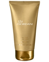 Miss Giordani Perfumed Body Lotion - Oriflame