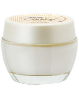 Milk & Honey Gold Day Cream - Oriflame