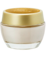 Milk & Honey Gold Night Cream - Oriflame