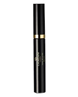 Giordani Gold Iconic All-in-One Mascara - Oriflame