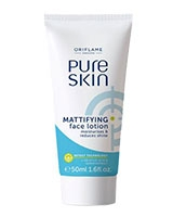 Pure Skin Mattifying Face Lotion - Oriflame