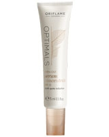 Optimals Even Out Serum Concentrate SPF 15 - Oriflame
