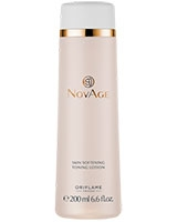 NovAge Skin Softening Toning Lotion - Oriflame
