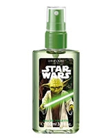 Star Wars EDT - Oriflame