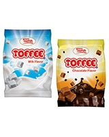Toffee 2 Bag 90g - Sima