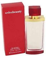 Arden Beauty For Women - Elizabeth Arden perfum