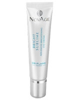 NovAge Bright Sublime Eye Cream - Oriflame