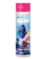 Disney Finding Dory Shower Gel - Oriflame