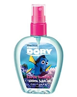 Disney Finding Dory EDT - Oriflame