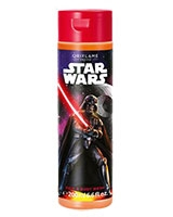 Star Wars H&BW - Oriflame