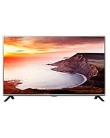 """LED TV 32"""" 32LF550A - LG"""