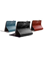 Leather Arc Cover for iPad Mini - Evouni