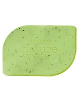Nature Secrets with Refreshing Kiwi Soap Bar - Oriflame