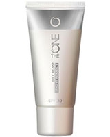 The ONE BB Bright Perfect SP - Oriflame