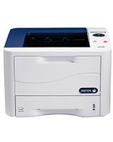 Monochrome printer Phaser 3320DNI - Xerox