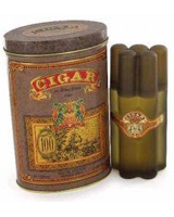 Cigar For Men