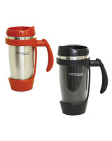 Ocean stainless steel Travel Mug 0.45 L - Thermos