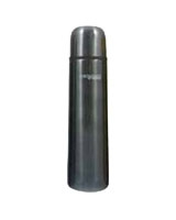 Light Weight Silver Thermos 0.35 Liter - Thermos