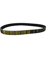 Katanh Belt 350003