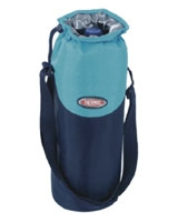 Cool Zone Bottle Cooler 2 Liter 5010576735676 - Thermos