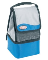K2 Collaosible Day Cooler 6 Liter 5010576619501 - Thermos