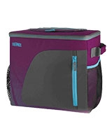 Radiance 36 can cooler 26 Liter - Thermos