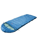 Discover Sleeping Bag 5010576218049 - Thermos