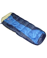 Better Sleeping Bag 5010576600561 - Thermos