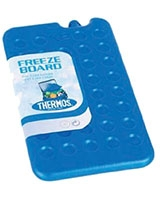 Freezing Board 16 cm - Thermos