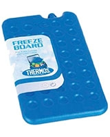 Freezing Board 25 cm - Thermos
