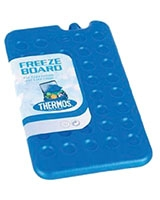 Freezing Board 31 cm - Thermos