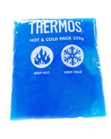 Hot & Cold Packs 350g 5010576470713 - Thermos