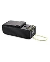 SoundLink® Mini Bluetooth® Speaker Travel Bag - Bose